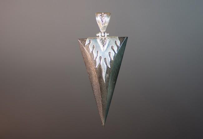 Hanger hoorn