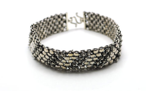 Armband flexibel