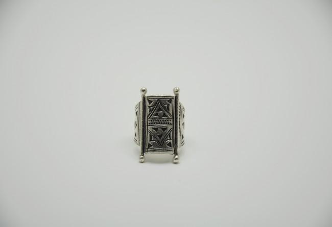 Ring Marokko