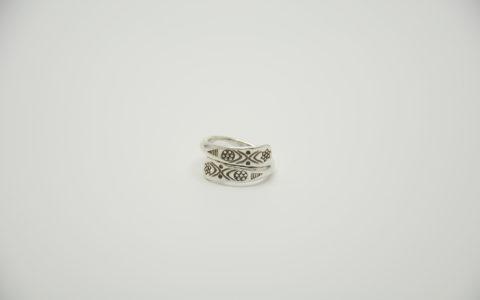 Ring Thailand